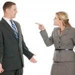Relationer stressar mest