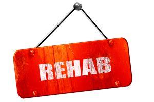 chefsstöd rehabilitering rehabkoordinator PMT personlig mental tränare